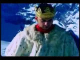 Depeche Mode-The Best Of Videos. Volume 1 (2007)