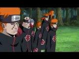 Naruto: Shippuuden / Наруто: Ураганные хроники 157 серия перевод Ancord